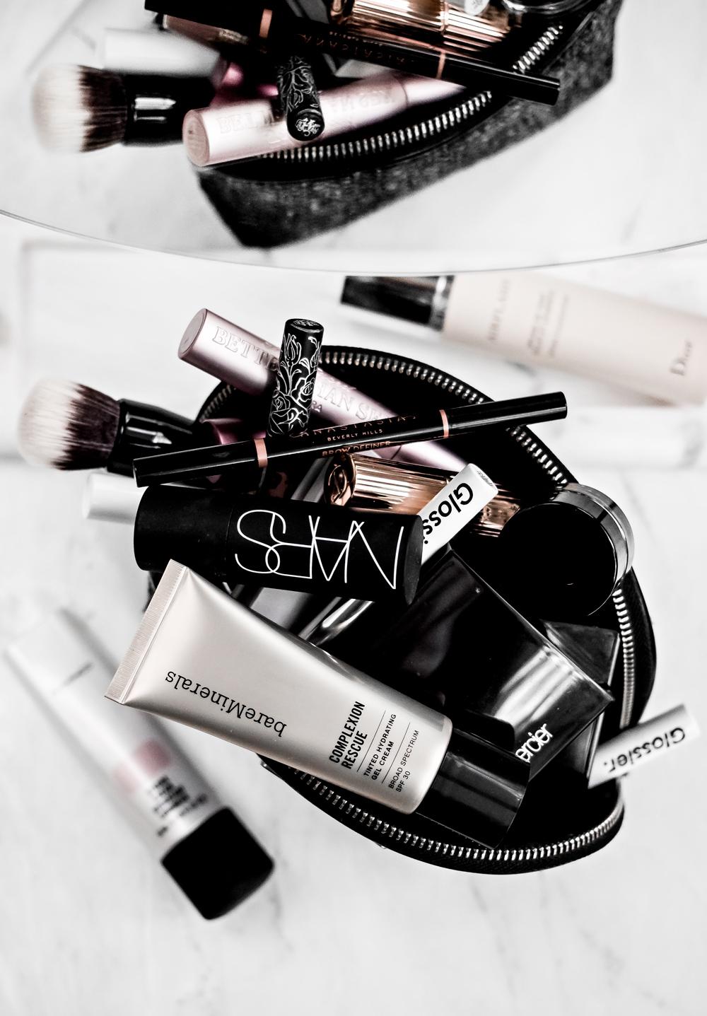 Makeup-Bag-May
