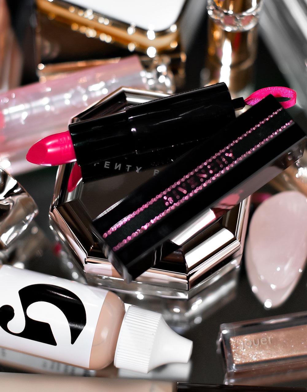 Givenchy Infrarose Lipstick