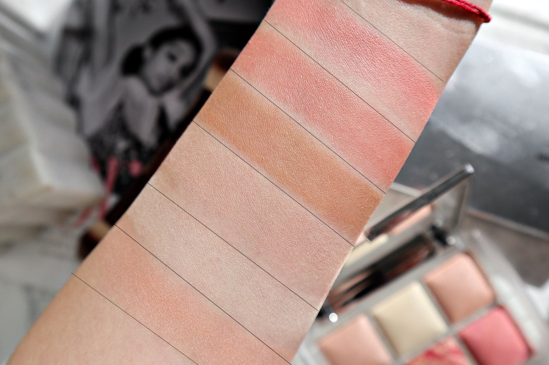 Hourglass-Ambient-Lighting-Ghost-Palette-Swatches