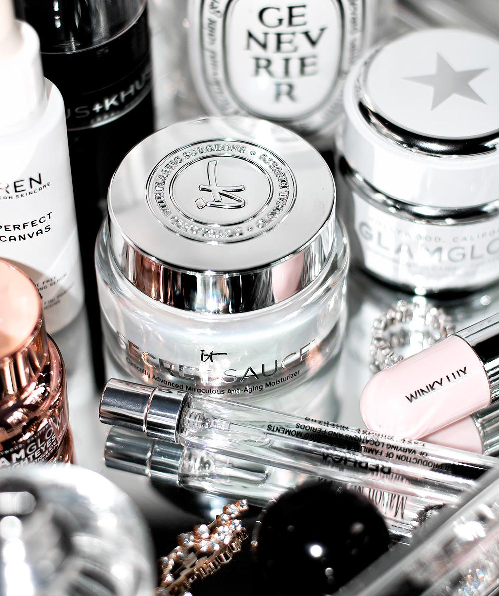 IT-Cosmetics-Secret-Sauce-Moisturizer-Review