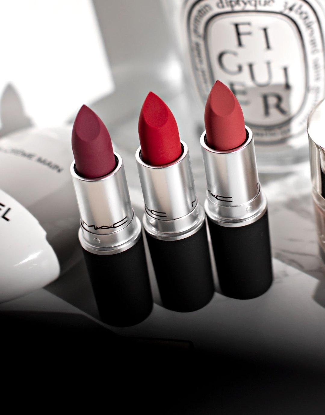 MAC-Powder-Lipsticks-for-Fair-Skin