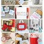 25 Inexpensive Last Minute Gift Ideas