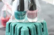 nail polish idea free printable