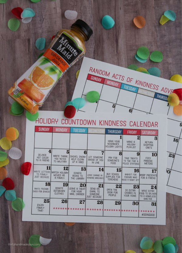 20 Vacation Calendar Pictures And Ideas On Meta Networks