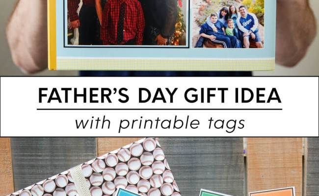Father S Day Gift Idea