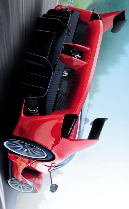 Assetto Corsa (8K 60FPS) – No. 1