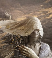 dark surreal art of andrew