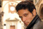reasons love italian men