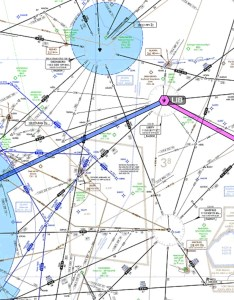 also instrument ground school enroute charts this aviation life rh thisaviationlife