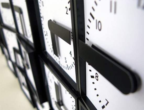24-clocks-zoom
