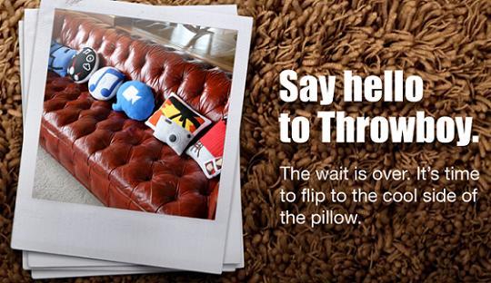 creative pillows (8)