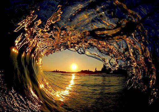ocean waves (1)