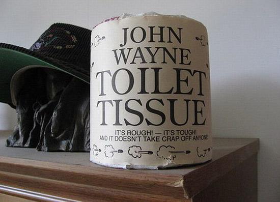 john wayne toilet paper (1)