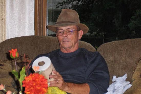 john wayne toilet paper (3)