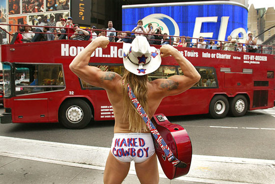 naked-cowboy