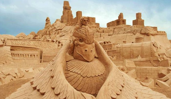 awesomesandsculpture