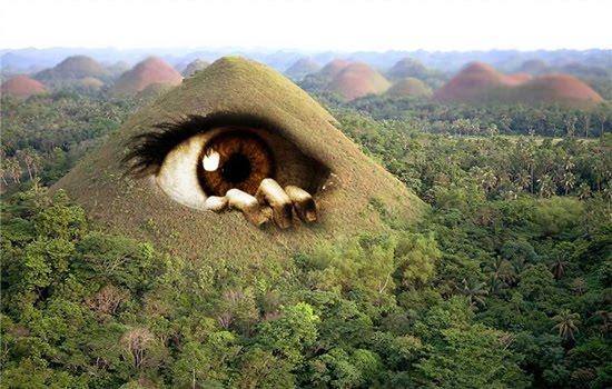 hillshave-eyes