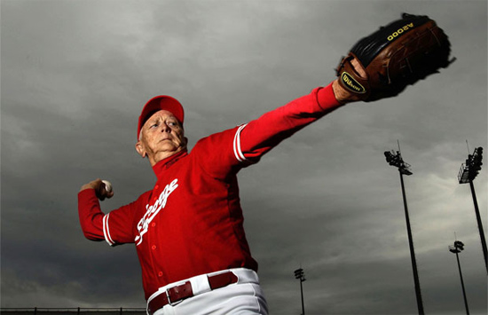 old-baseball-player