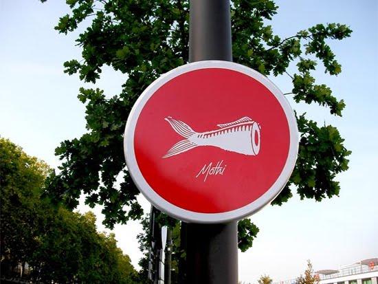 fish-sign