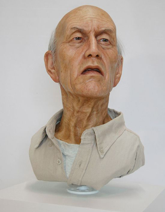 grandad-sculpture