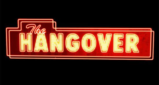 hangover-bill