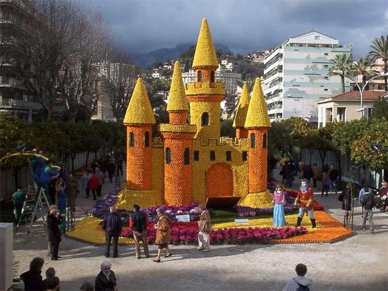 orange-castle
