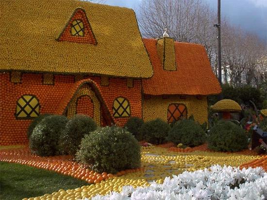 orange-village