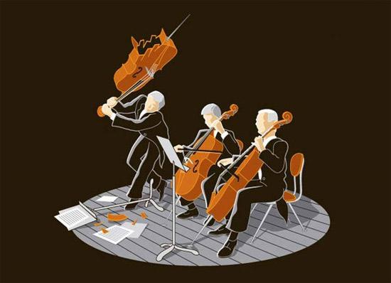 orchestra-crazy