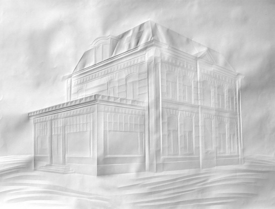 paper-fold-art-10