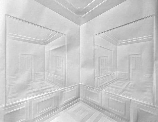 paper-fold-art-12