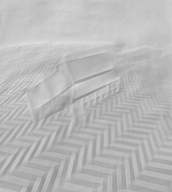 paper-fold-art-14