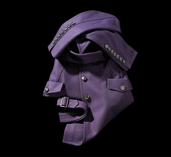 purple-fashion-face