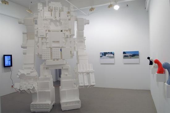 robot-museum