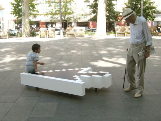 urban-cursor-grandad and kid