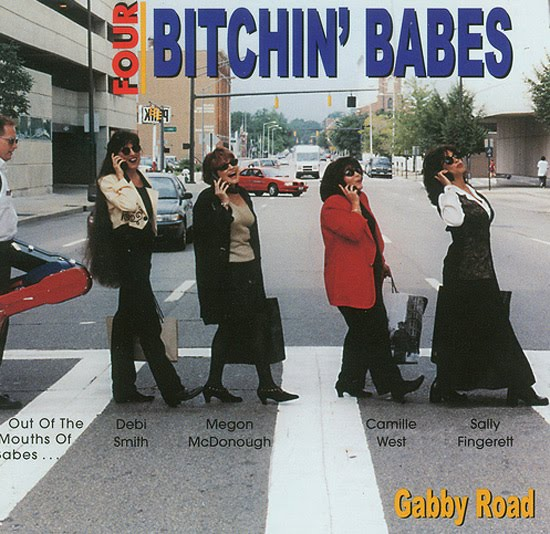 bitchin-babes-cover