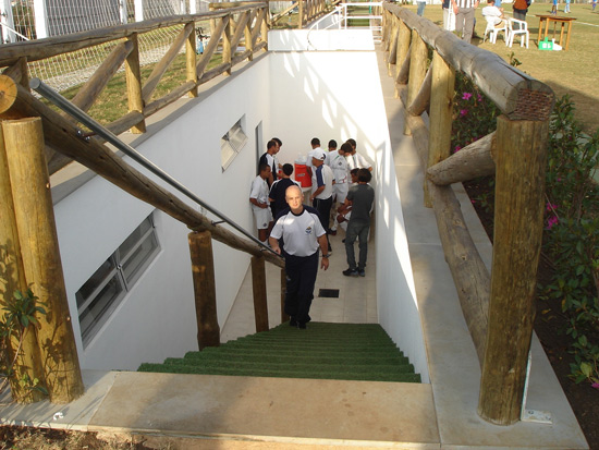 eco-stadium-stairs