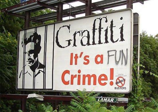 graffiti-are-fun