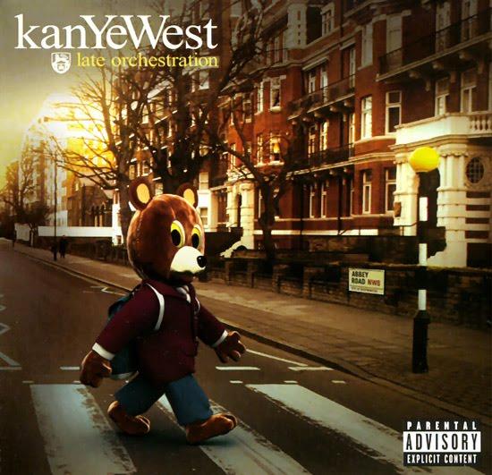 kanye-west-beatles
