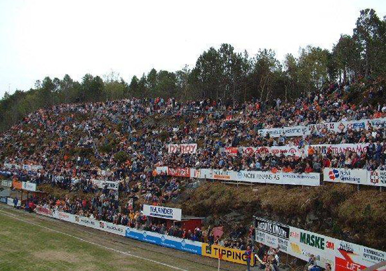 norway-strange-stadium