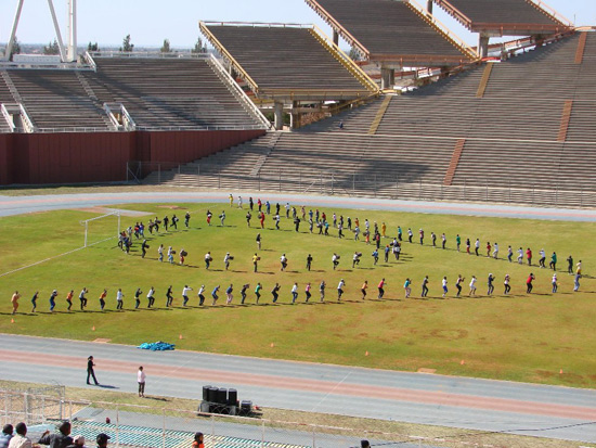 southaf-stadium