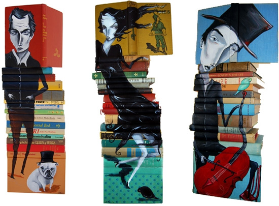artsonbooks2
