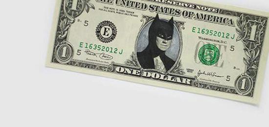 batman-bill