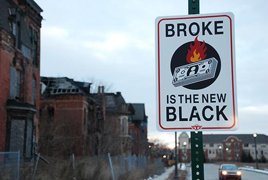 broke-is-the-new-black