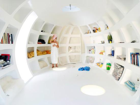 insidehouse