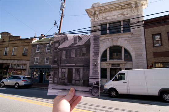 main-street-old-photo