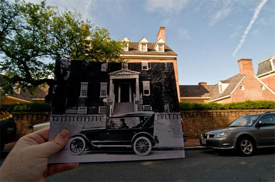 old-photo-car