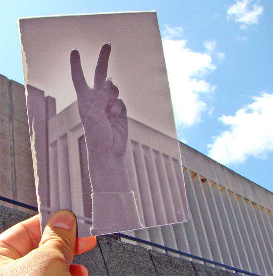 peace-hand-sign