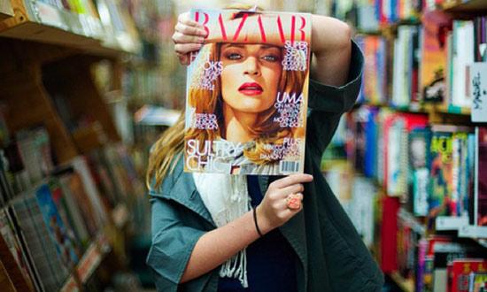 bazar-cover-girl