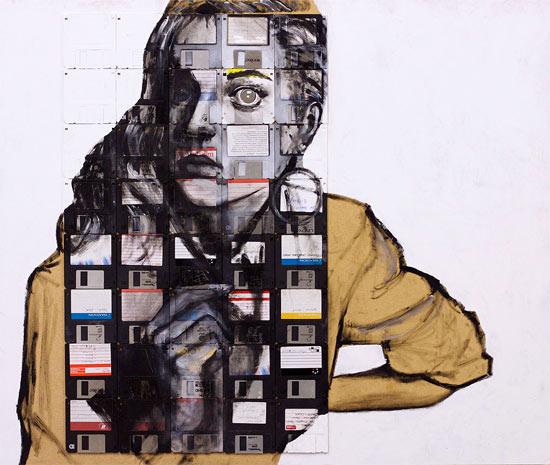 floppy-art5