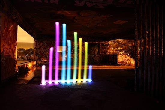 light-graff